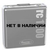 Набор аккумуляторов Therm-IC Smartpack rc( EU, UK, US, AUS) 1200