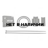 Комплект для компьютера BBB Transmitter set for BCP-11W/12W/13W/31W/32W/15/16 (BCP-73)