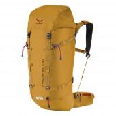 Рюкзак туристический Salewa 2016 Peuterey 30 Nugget Gold