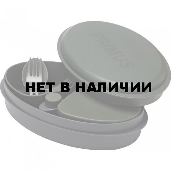 Набор посуды Primus Meal Set - Green