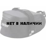 Велосумка BBB EasyPack M (BSB-31M)