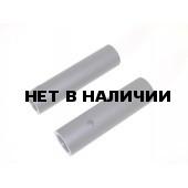 Трубка LISKI Soft 25mm