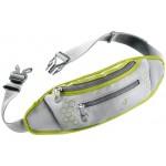 Сумка поясная Deuter 2015 Accessories Neo Belt I silver-moss