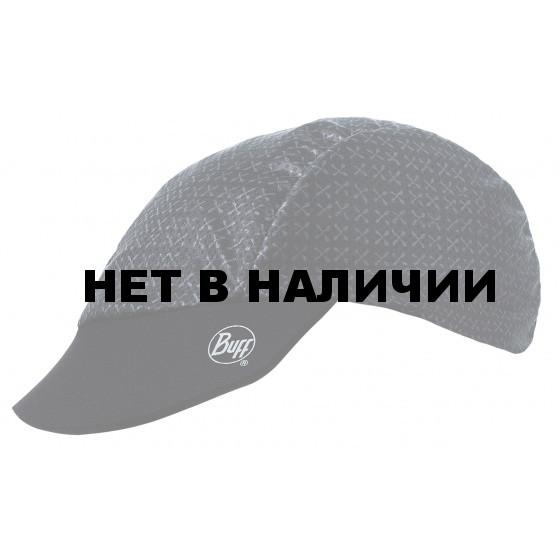 Кепки BUFF CAP PRO BUFF KOSI-R