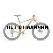 Велосипед ROCKY MOUNTAIN Growler 730 2017