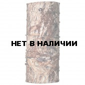 Бандана BUFF MOSSY OAK HIGH UV BUFF® MOSSY OAK DUCK BLIND-FOSSIL/OD