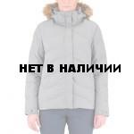 Куртка для активного отдыха Lafuma 2016-17 HUDSON LOFT JKT ASPHALTE