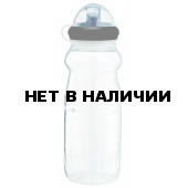 Фляга вело BBB HydraTank (new) clear +cap (BBC-21)