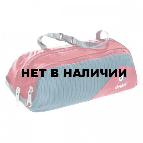 Косметичка Deuter 2016-17 Wash Bag Tour I fire-arctic