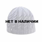 Шапка Kama 2018-19 A110 grey
