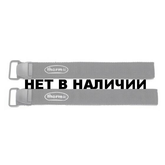 Липучка Therm-IC Therm-ic Velcro Strap (pair)
