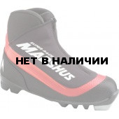 Лыжные ботинки MADSHUS 2013-14 SUPER RACE JR