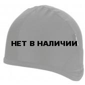 Подшлемник BBB winter helmet hat (BBW-97)