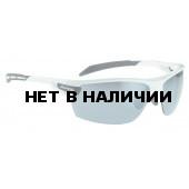 Очки солнцезащитные Alpina 2018 TRI-SCRAY S white-black