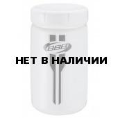 Чехол для инструментов BBB Tools & Tubes S белый