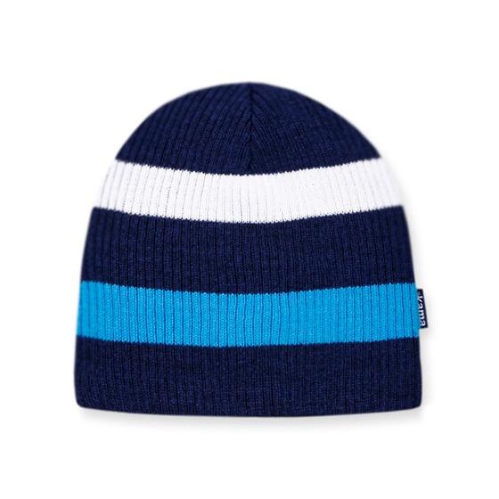 Шапка Kama A40 (navy) т. синий