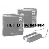 Аккумуляторы с блоком управления и дистанционным пультом Therm-IC SmartPack rc 1600 (Global plugs & charger)