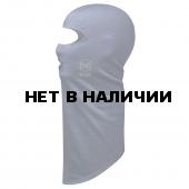 Маска (балаклава) BUFF WOOL BUFF DENIM/OD