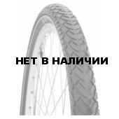 Велопокрышка RUBENA V41 WALRUS 28 x 1,75 (47-622) CL черный