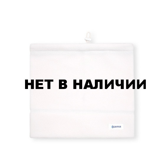 Шапки Kama A14 (off-white) белый