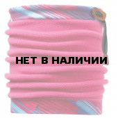 Шарф BUFF 2015-16 Polar Buff DEBBIE / DRAGON FRUIT