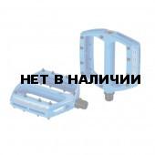 Педали BBB CoolRide mtb синий (BPD-36)