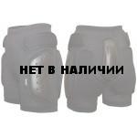 Защитные шорты BIONT 2016-17 Комфорт черный