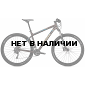 Велосипед UNIVEGA SUMMIT 6.0 2018