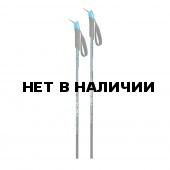 Лыжные палки KOMPERDELL 2014-15 Nordic Prime