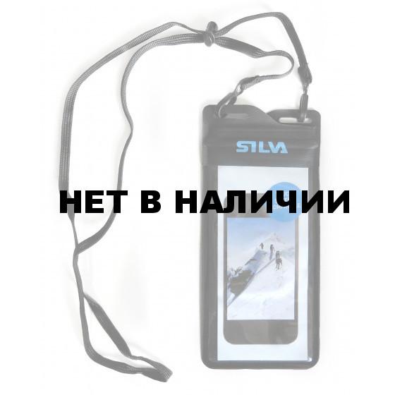 Чехол водонепроницаемый Silva 2018 Carry Dry Case S