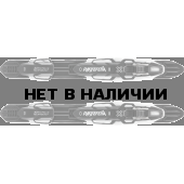 Лыжные крепления ROTTEFELLA 2016-17 Performance Classic black