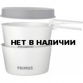 Набор посуды Primus 2017 Essential Pot Set 2.3L