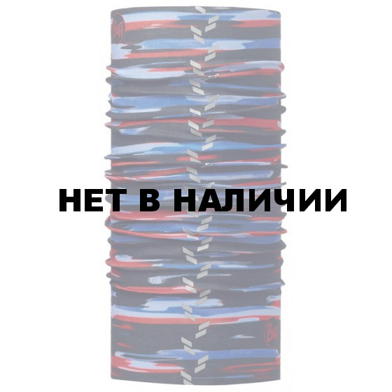 Бандана BUFF 2016-17 REFLECTIVE BUFF® R-NEW ELDER-MULTI-Standard