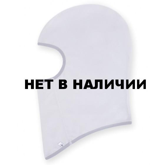 Маска (балаклава) Kama D16 grey
