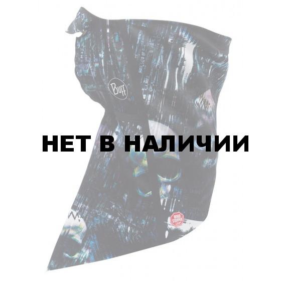 Бандана BUFF 2015-16 WINDPROOF KAROK L/XL