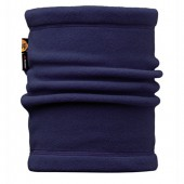 Шарфы BUFF NECKWARMER BUFF Polar JUNIOR & CHILD NECKWARMER POLAR BUFF NAVY / NAVY
