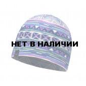Шапка BUFF POLAR HAT JR & CHILD TANOK MULTI (US:one size)