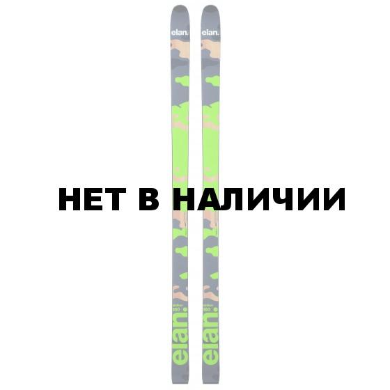 Горные лыжи Elan 2015-16 AIRLINE