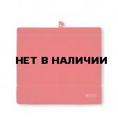 Шапки Kama A14 (red) красный