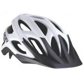 Летний шлем BBB 2015 helmet Varallo (BHE-67)