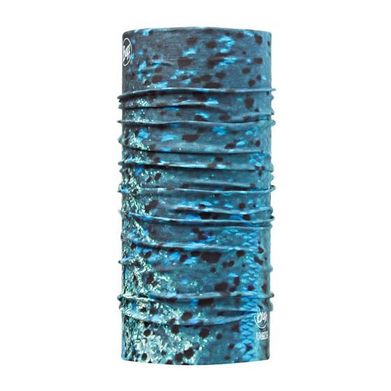Бандана BUFF High UV Protection BUFF HIGH UV BUFF GYANT TREVALLY