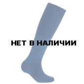 Носки ACCAPI TREKKINGMERINOHYDRO-RJR blue (синий)