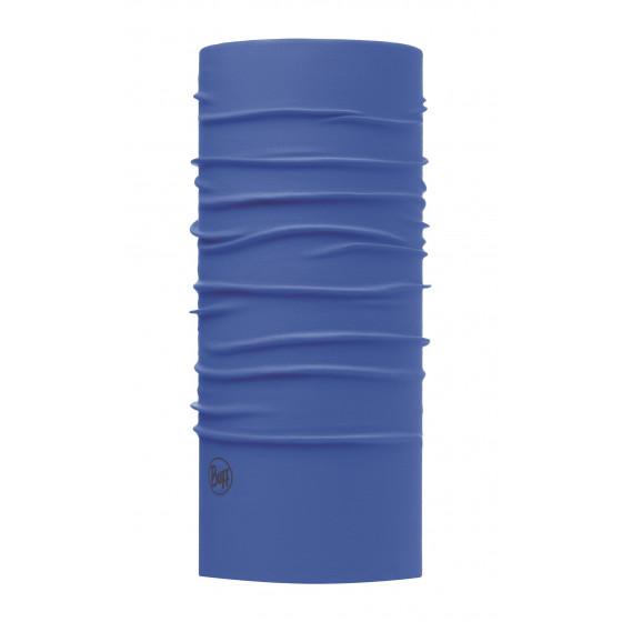 Бандана BUFF UV PROTECTION SOLID CAPE BLUE