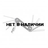 Шестигранник BBB folding tool PrimeFold S (BTL-47S)