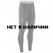 Брюки Bjorn Daehlie UNDERWEAR Pants WARM Black/Periscope (Черный/темно-серый)