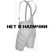 Защитные шорты BIONT Самосбросы гл