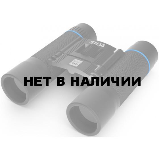 Бинокль Silva 2017 Binocular Pocket 10X