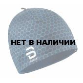 Шапка Bjorn Daehlie 2017-18 Hat Stride Navy Blazer (US:one size)