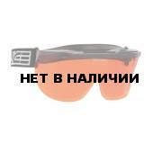 Визор Salice 962AF Charcoal/Orange