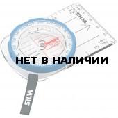 Компас Silva Compass Field